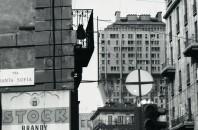 Paolo Monti, Serie fotografica: Milano, 1963 - Fondo Paolo Monti / BEIC Foundation