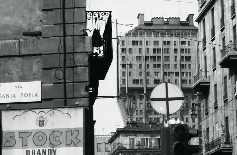 Paolo_Monti_Serie_fotografica_Milano_1963_BEIC_6328694