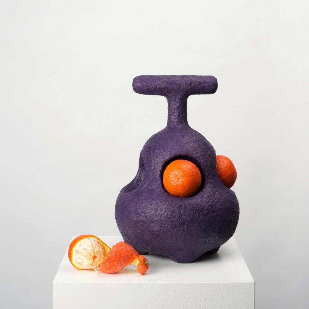 Polina-Miliou-Nothing-Rhymes-with-orange-2021-ph.-courtesy-Polina-Miliou-01