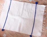 Tappeti-per-il-bagno-eleganti-Abanja-living-corriere