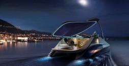 Trasporti-del-futuro-Icona-Design-Fibonacci_living-corriere