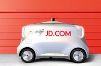 Trasporti-del-futuro-Icona-Design-JD-living-corriere