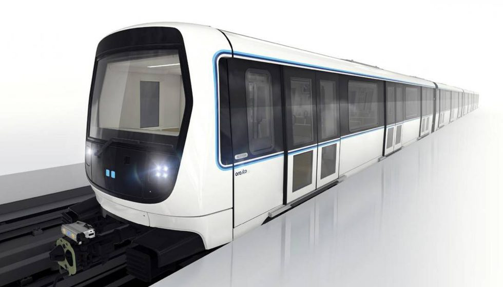 Trasporti-del-futuro-Ora-Ito2-living-corriere