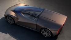 Trasporti-del-futuro-Pininfarina-living-corriere