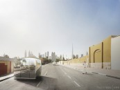 Trasporti-del-futuro-Virgin-Hyperloop-One-living-corriere