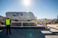 Trasporti-del-futuro-Virgin-Hyperloop-Pegasus-living-corriere