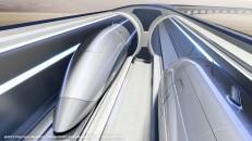 Trasporti-del-futuro-Zaha-Hadid-living-corriere