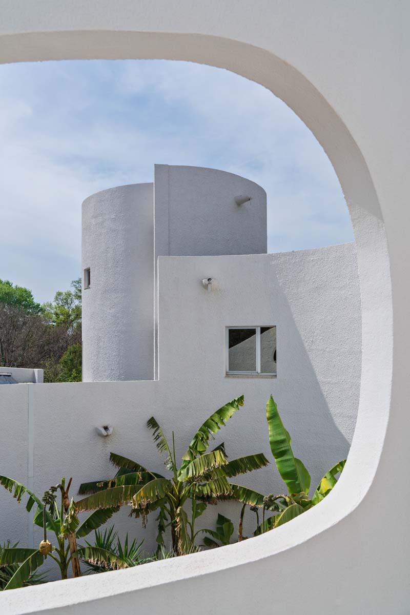 Villa-Benkemoun-Émile-Sala-ph.-Serge-Benkemoun-11