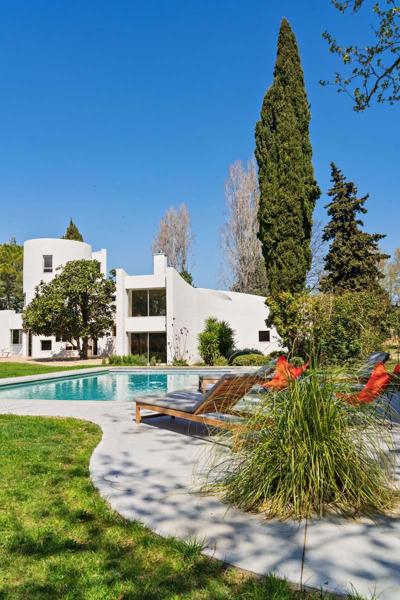 Villa-Benkemoun-Émile-Sala-ph.-Serge-Benkemoun-15