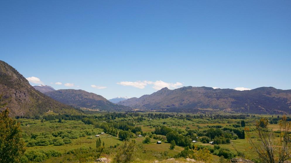 a-casa-di-marcelo-burlon-home-patagonia-01