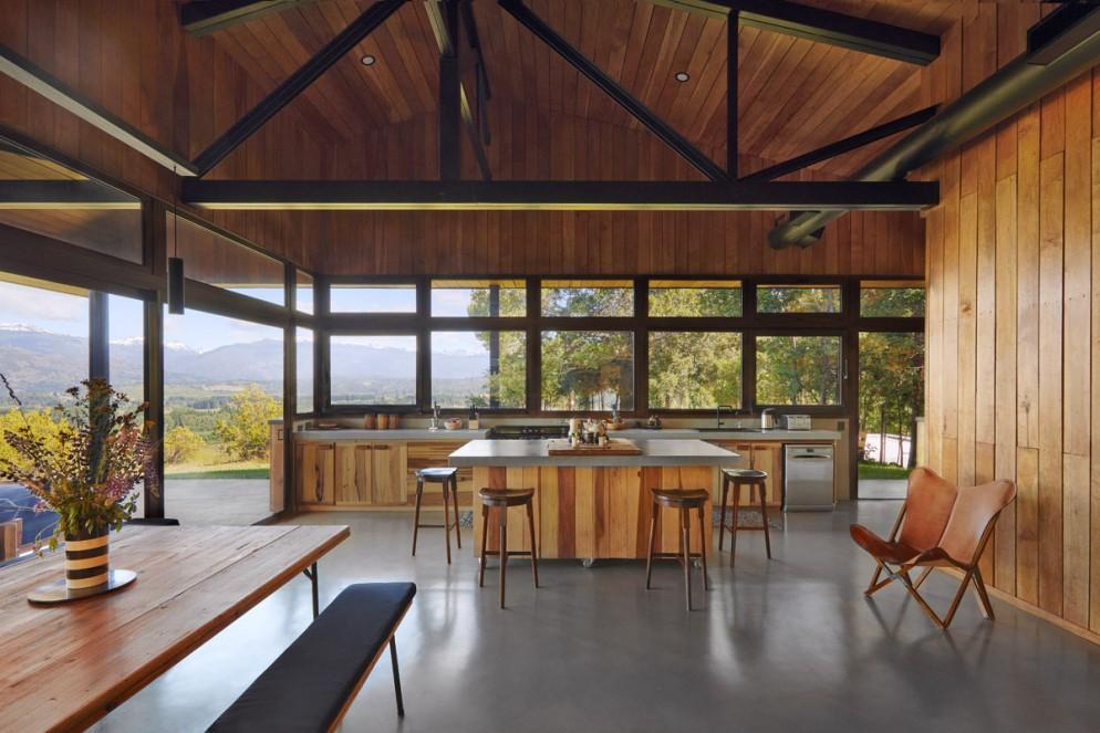 a-casa-di-marcelo-burlon-home-patagonia-02