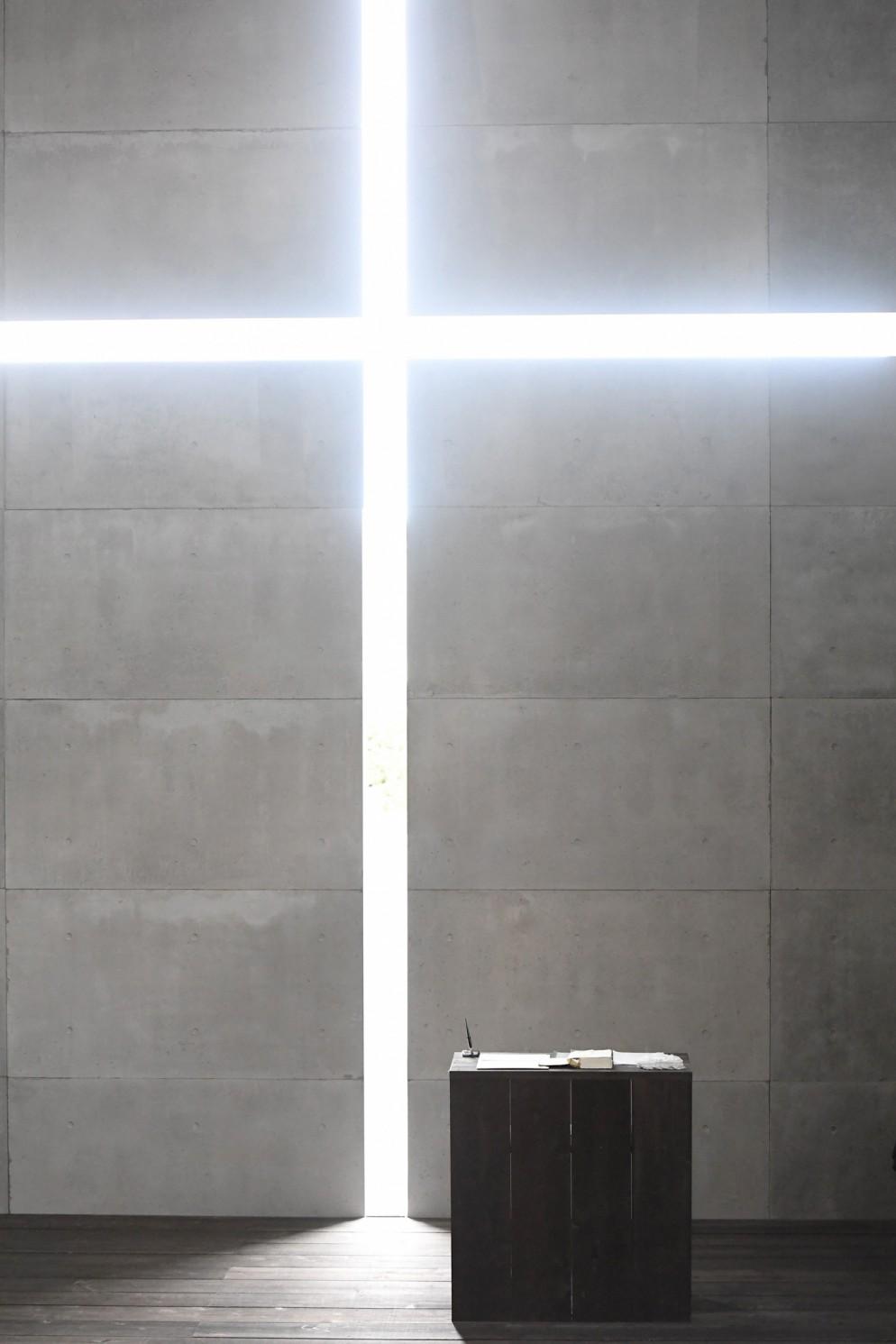 architetti-famosi-Asahi_Shimbun-GettyImages-876733904-living-corriere