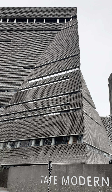 architetti-famosi-jay_mullings_unsplash-living-corriere