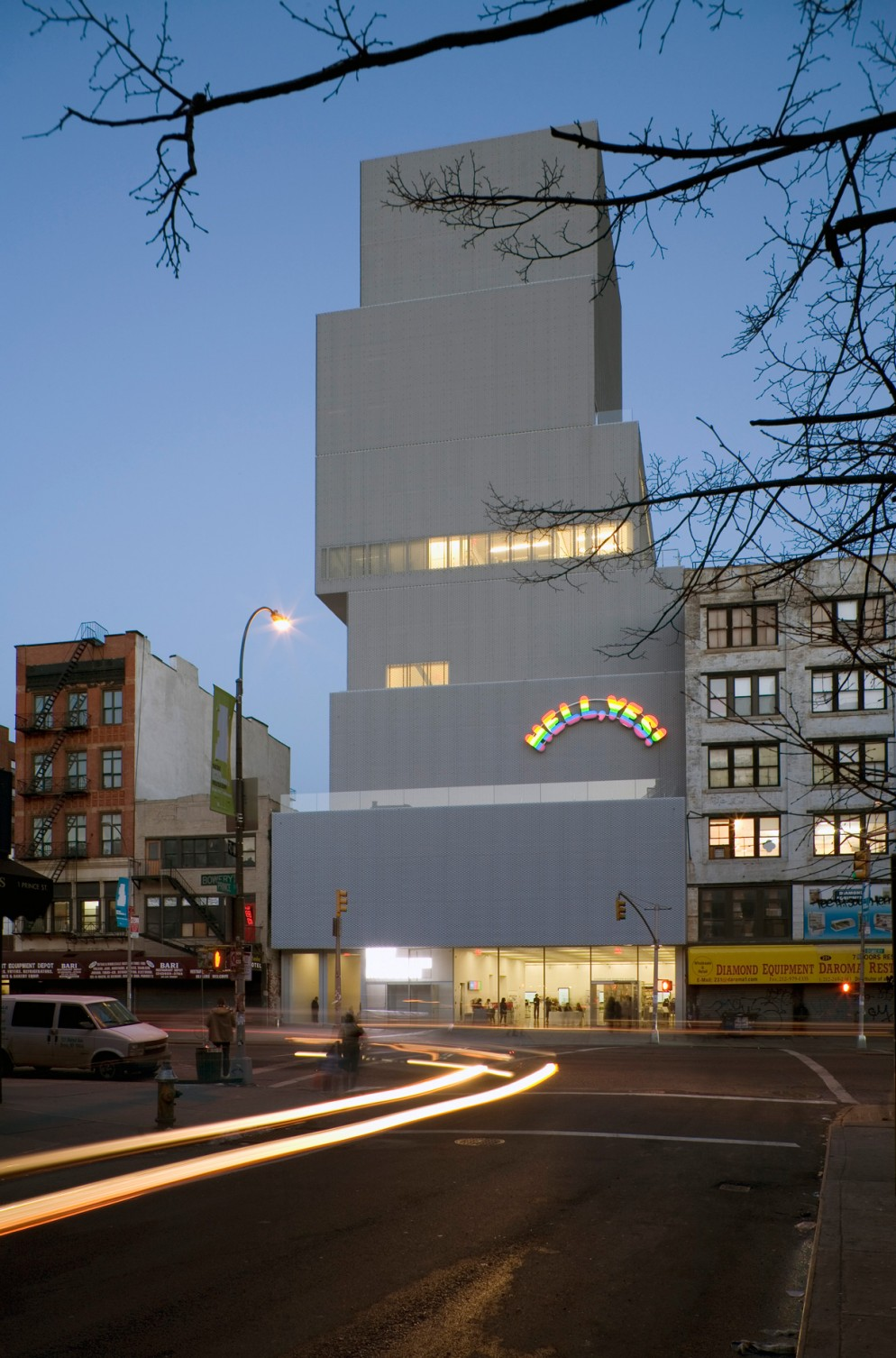 architetti-famosi-sanaa-GettyImages-157881184-living-corriere