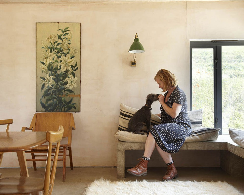 arredare casa 2021 cottage core