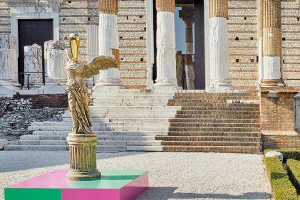 brescia-mostra-palcoscenici-archeologici-francesco-vezzoli- 25