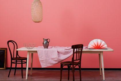 color-corallo-jotun-living-corriere