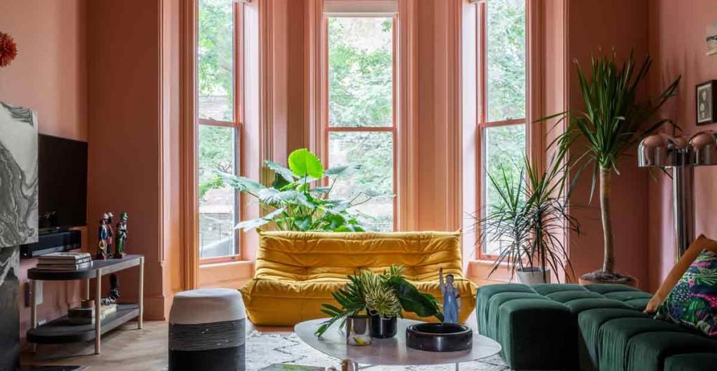 corallo-colore-casa_OOO