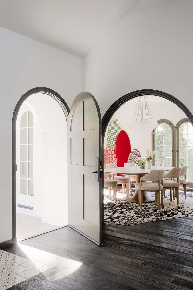 decorare arco casa (16)