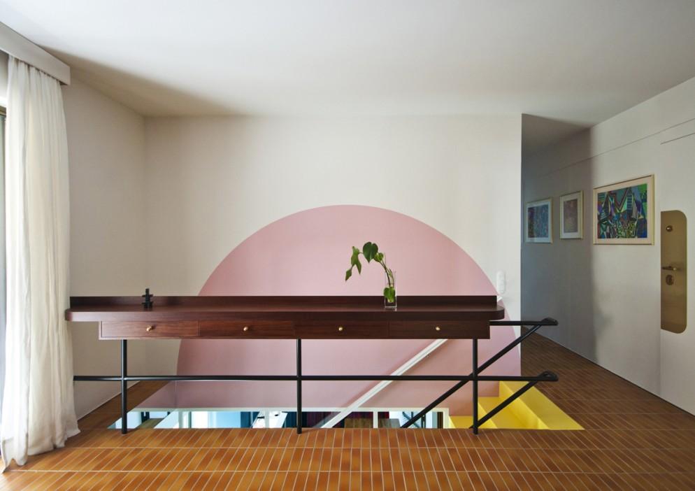 decorare arco casa (5)