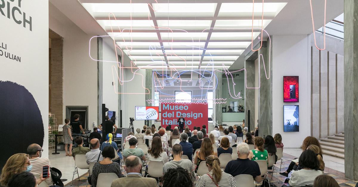 fuorisalone-2021-triennale-museo-del-design-2-living-corriere