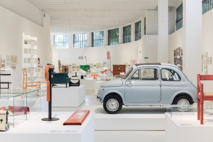 fuorisalone-2021-triennale-museo-del-design-living-corriere