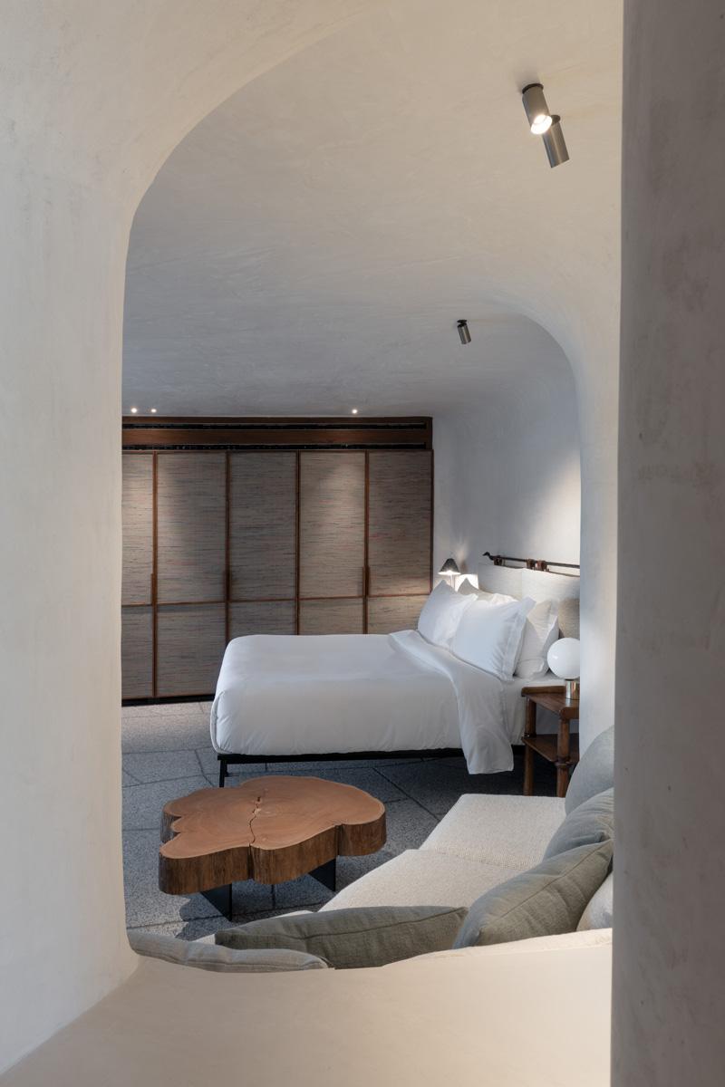 hotel-cala-di-volpe-porto-cervo-dordoni-02