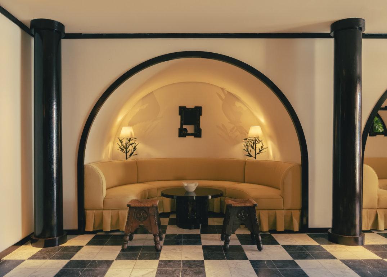 hotel-la-ponche-living-corriere
