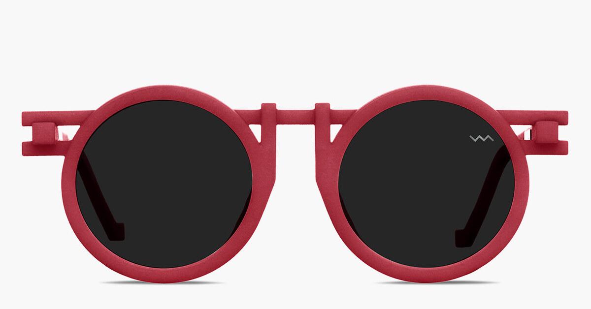 kengo-kuma-occhiali-design-vava-living-corriere (1)