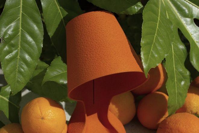 lampada-orange-living-corriere