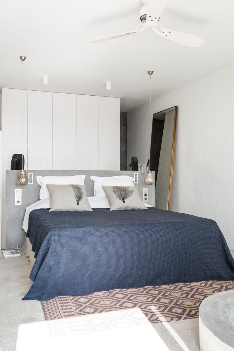 lampade sospensione camera letto (10)