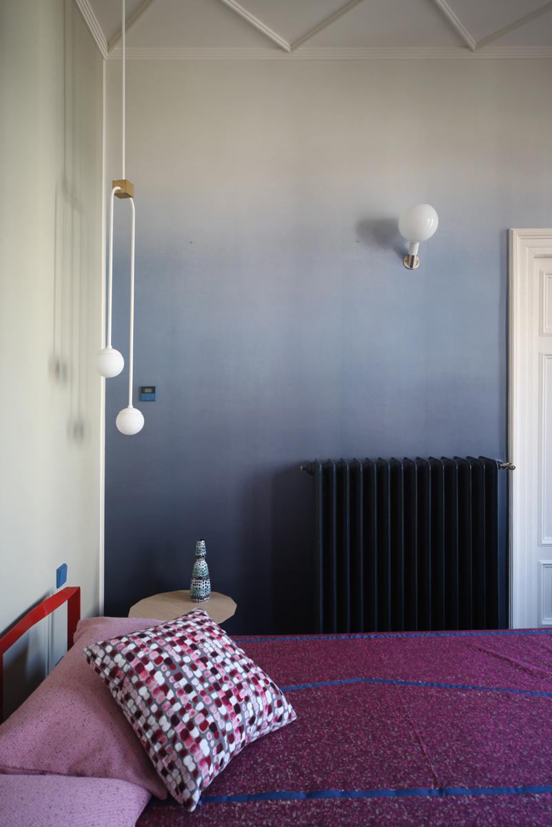 lampade sospensione camera letto (11)