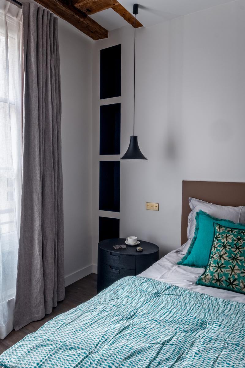 lampade sospensione camera letto (12)