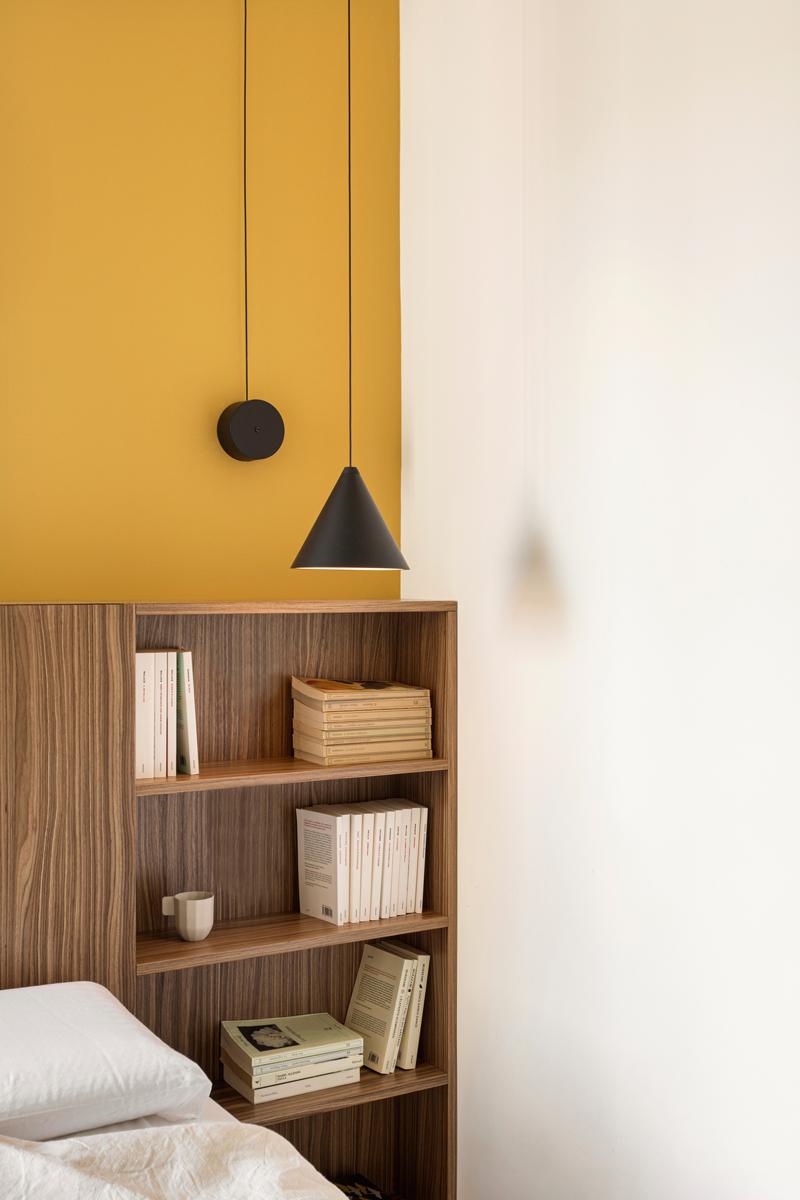 lampade sospensione camera letto (14)