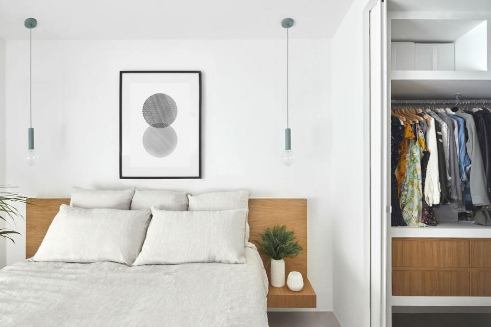 lampade sospensione camera letto (2)