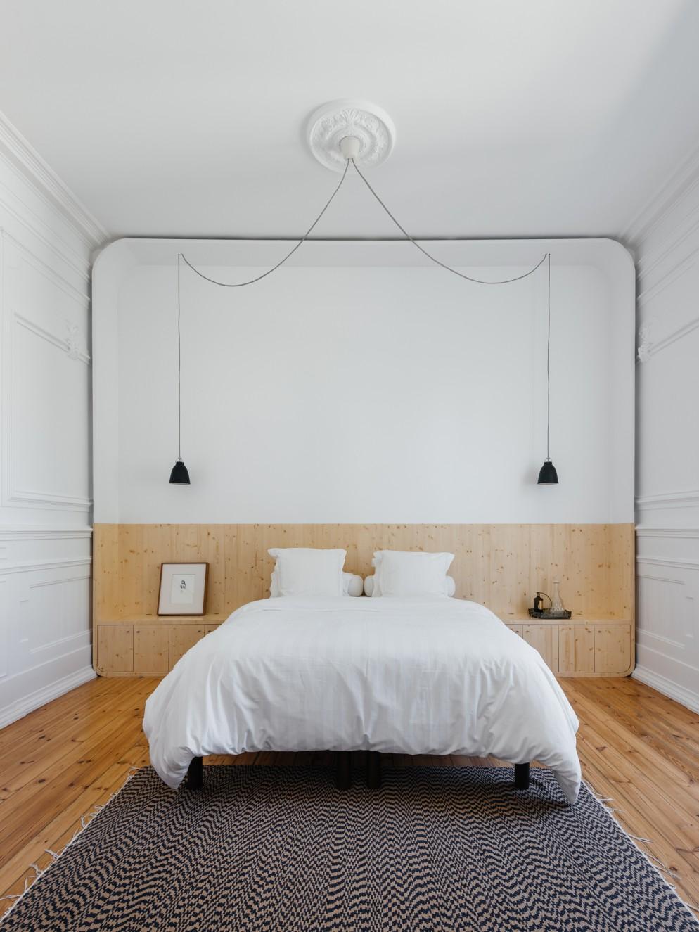 lampade sospensione camera letto (6)