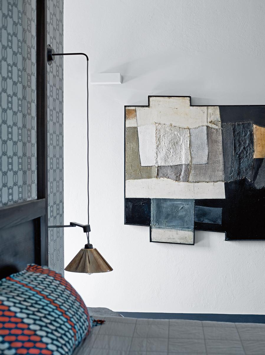 lampade sospensione camera letto (7)