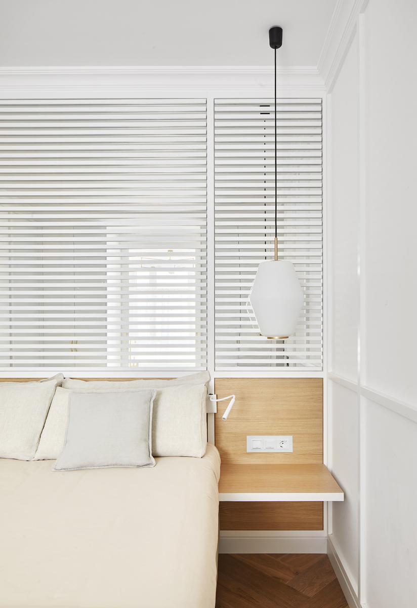 lampade sospensione camera letto (9)