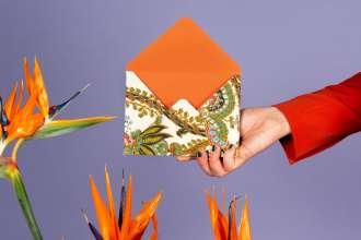 limited-edition-buste-carta-da-lettera-la-fiorellaia-16
