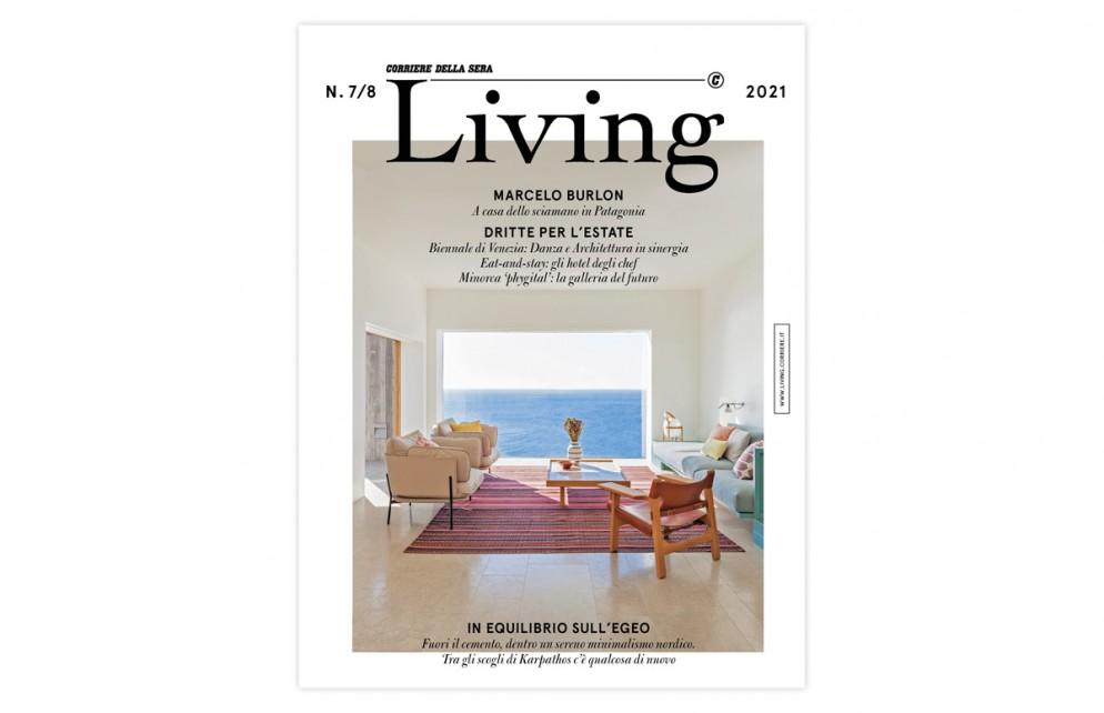 living-corriere-luglio-agosto-2021