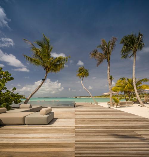 mk27-Pontiac-land-maldives-foto-Fernando-Guerra-2