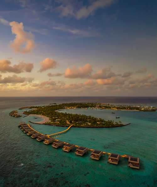 mk27-Pontiac-land-maldives-foto-Fernando-Guerra-79
