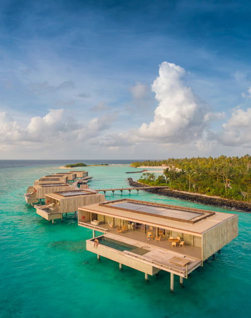 mk27-Pontiac-land-maldives-foto-Fernando-Guerra-90