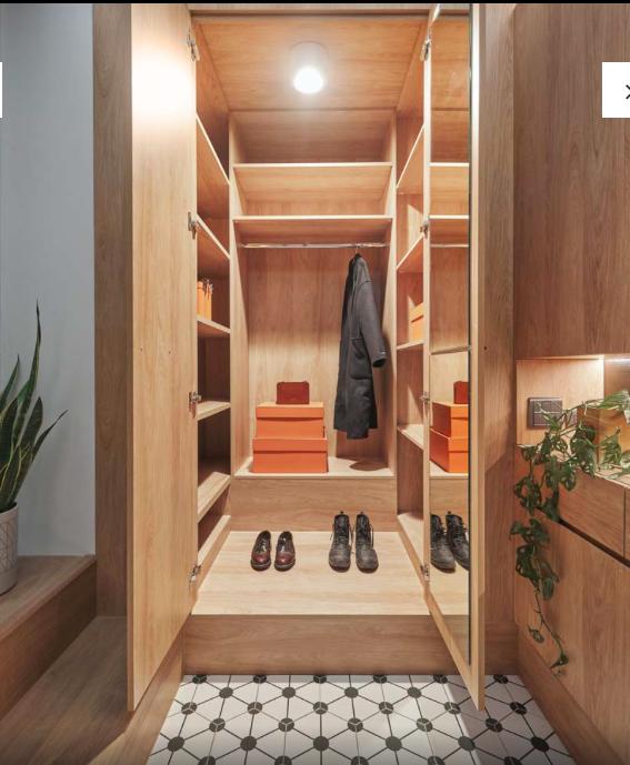 mobili-da-ingresso-cabina-armadio-living-corriere