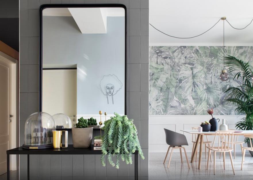 mobili-da-ingresso-consolle-specchio-living-corriere