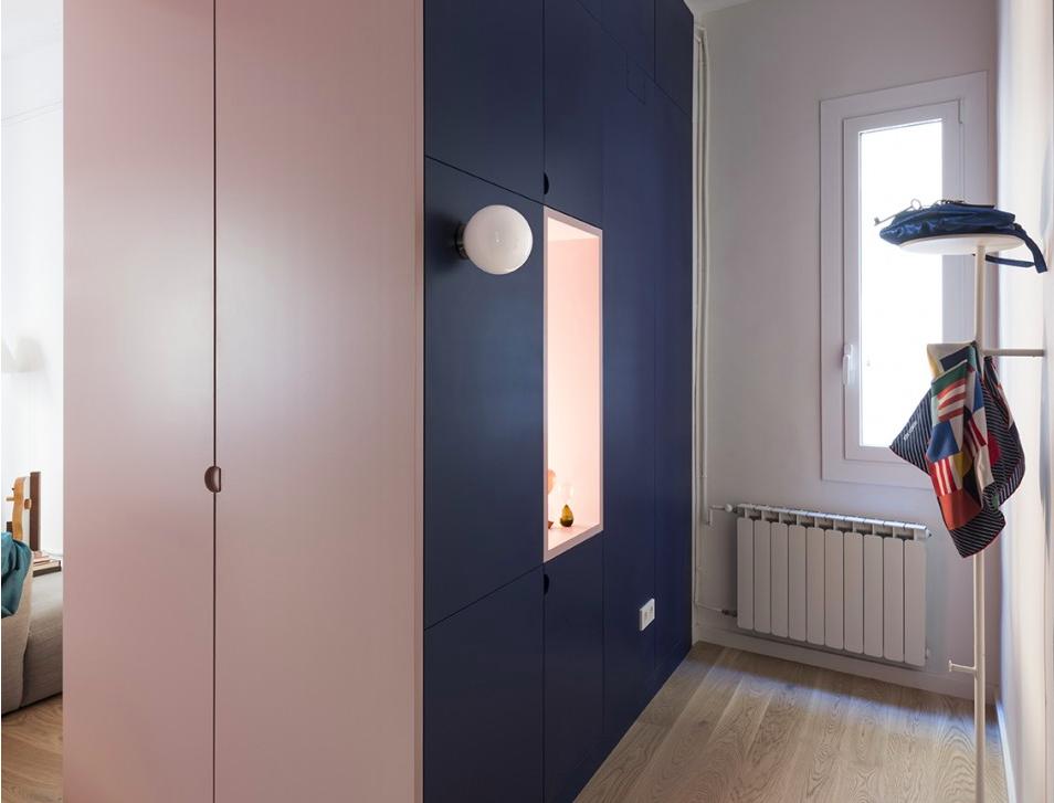 mobili-da-ingresso-contenitore-colore-living-corriere