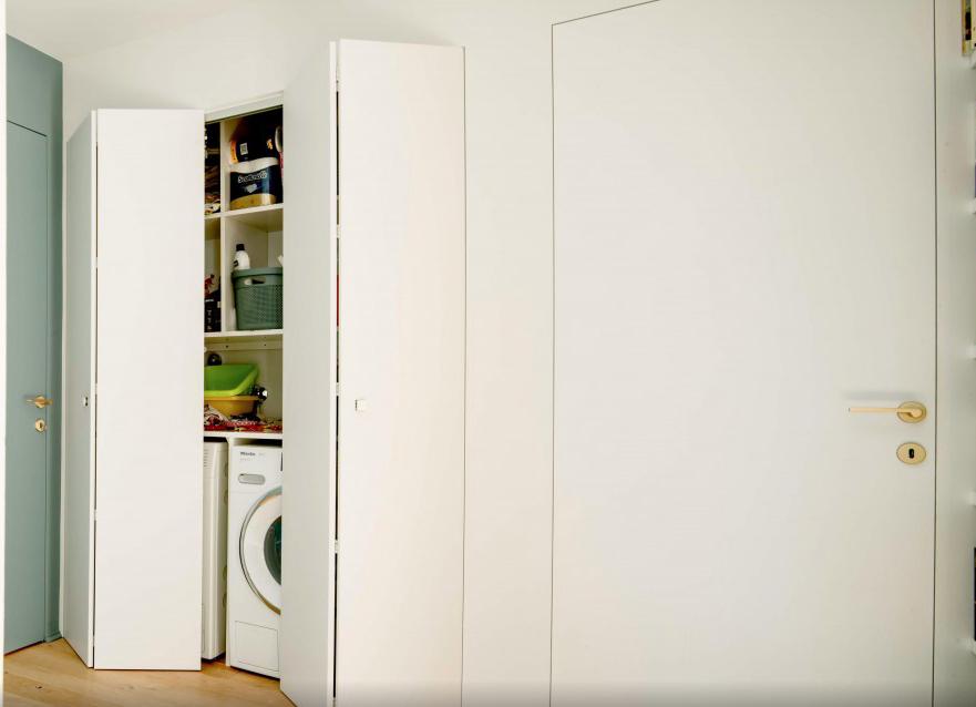 mobili-da-ingresso-lavanderia-living-corriere
