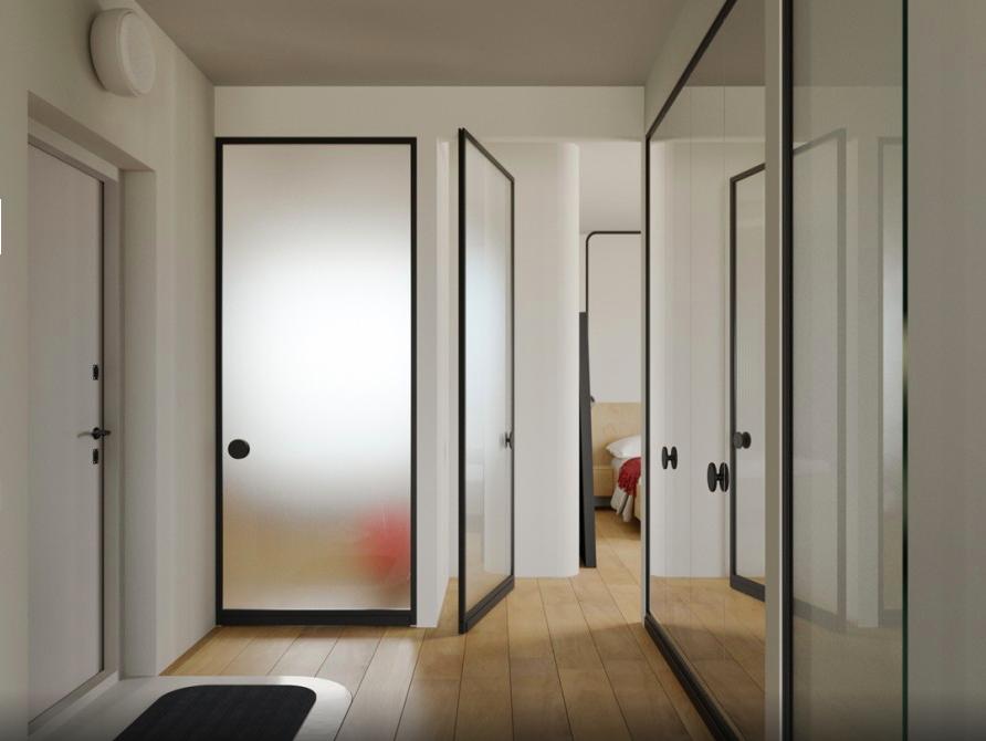mobili-da-ingresso-porte-living-corriere