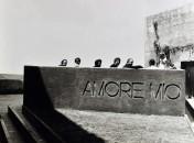 Foto Fabio Donato, courtesy Archivio Piero Sartogo
