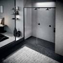 doccia walk in pro e contro